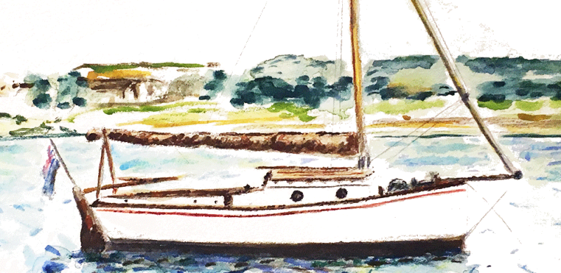 BoatThumbnail