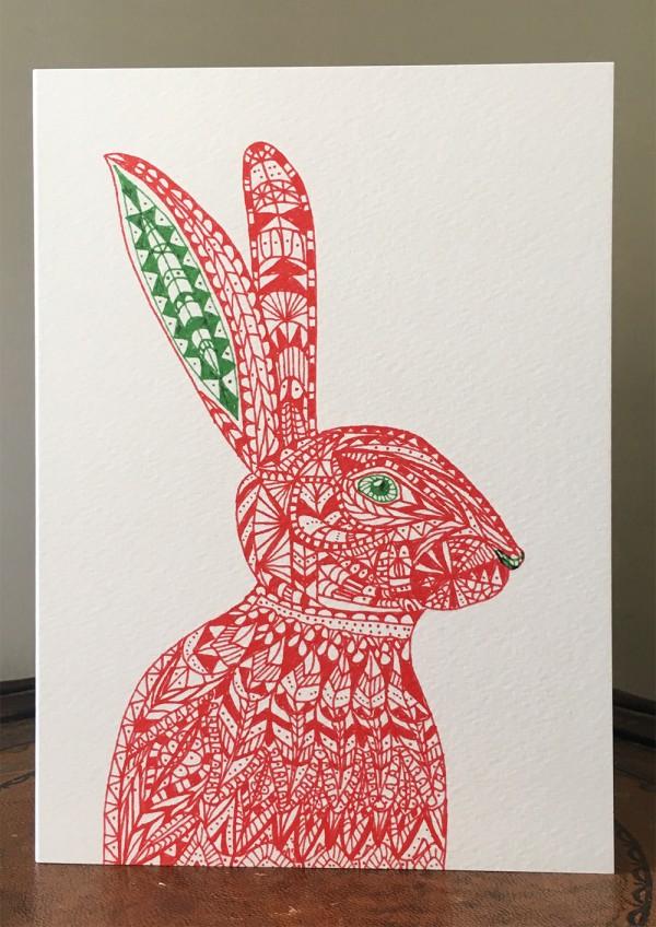 hare2card