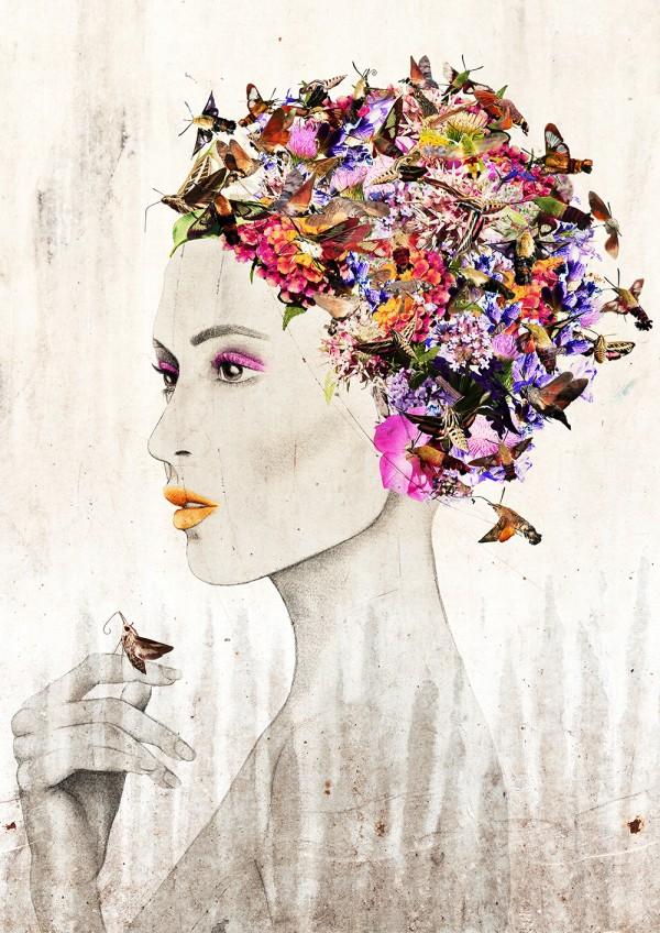 Hummingbird-HawkWeb-Portrait