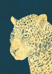 LeopardFinalEV-Web